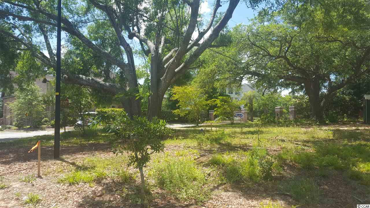 2 minute golf cart ride to beach. Ideal location with no HOA. House lot package available by builder. Or will sell lot separately. Not in Flood zone