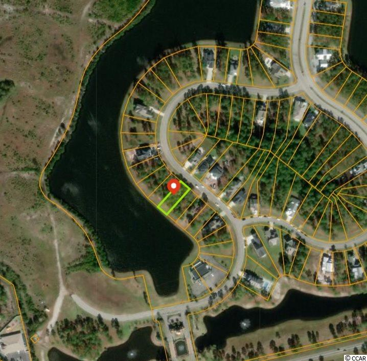 Build your custom dream home on this beautiful lake lot located in waterbridge