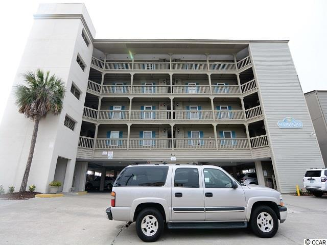***OCEANFRONT CONDO!!! ***ELEVATOR FOR THE BUILDING!!! ***FURNISHED!!! ***FIRST FLOOR UNIT 102!!! ***UNDER-BUILDING PARKING OUT OF THE WEATHER!!! Unit 102 Sea Mystique is located in Garden City Beach just steps away from the Garden City Pier and iconic downtown. Two bedrooms, two full baths, fully furnished, and ready to be your beach retreat or rental property it's perfect for both. SeaMystique is well-maintained with many updated attributes and amenities. The community offers an oceanfront pool, sundeck, private access to the beach, covered parking, and elevator service. Don't miss the opportunity to be oceanfront in Garden City Beach in this price range with a low HOA condo. Please call today or send us an email to schedule a showing. Square footage is approximate and not guaranteed. Buyers responsible for verification.