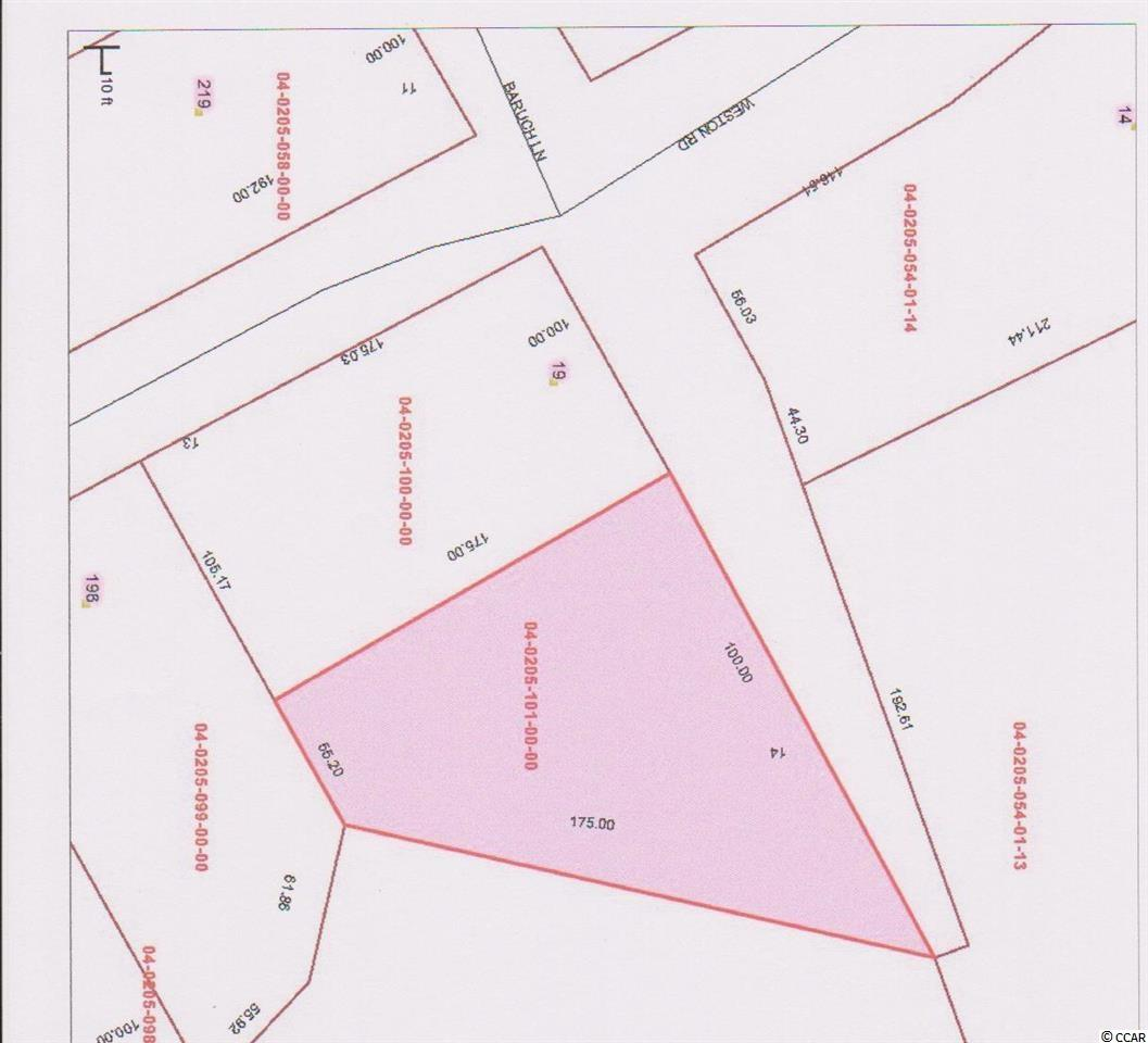large home site at end of road in quite neighborhood. Price to sell!!!!