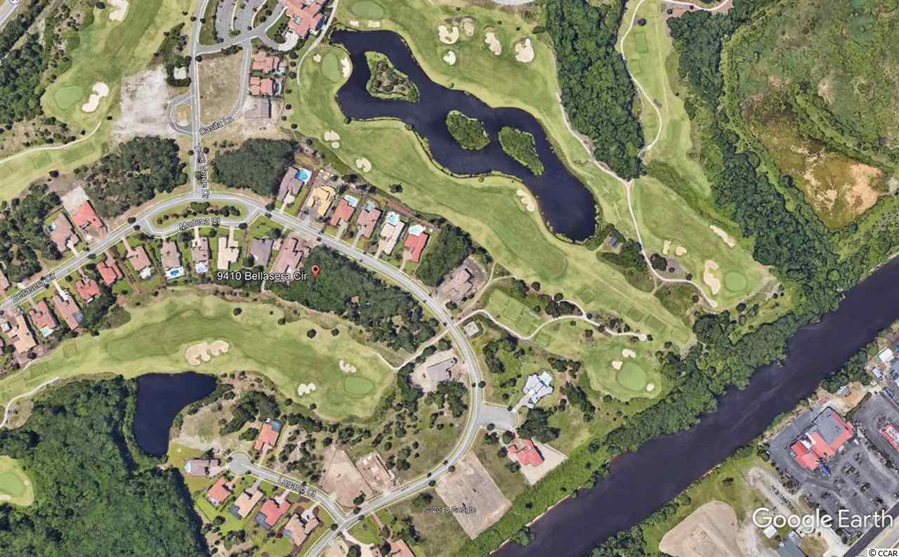 One of the best available golf course homesites in the prestigious Members Club neighborhood in Grande Dunes. This parcel is a premium piece of land, overlooking the 7th fairway, a beautiful lake and afternoon sunsets. Another bonus - build when you are ready with the builder of you choice. This property is located in South Carolina's premier coastal community in Myrtle Beach; Grande Dunes.  Stretching from the Ocean to the Carolina Bays Preserve, this 2200 acre development is amenity-rich and filled with lifestyle opportunities unrivaled in the market.  Owners at Grande Dunes enjoy a 25,000 square foot Ocean Club that boasts exquisite dining, oceanfront pools with food & beverage service, along with meeting rooms and fun activities.  Additionally, the community has two 18-hole golf courses along with several on-site restaurants, deep water marina, Har-tru tennis facility and miles or biking/walking trails!  Please visit our sales gallery located in Grande Dunes Marketplace next to Lowes Foods to learn more about this amazing community you can call home.