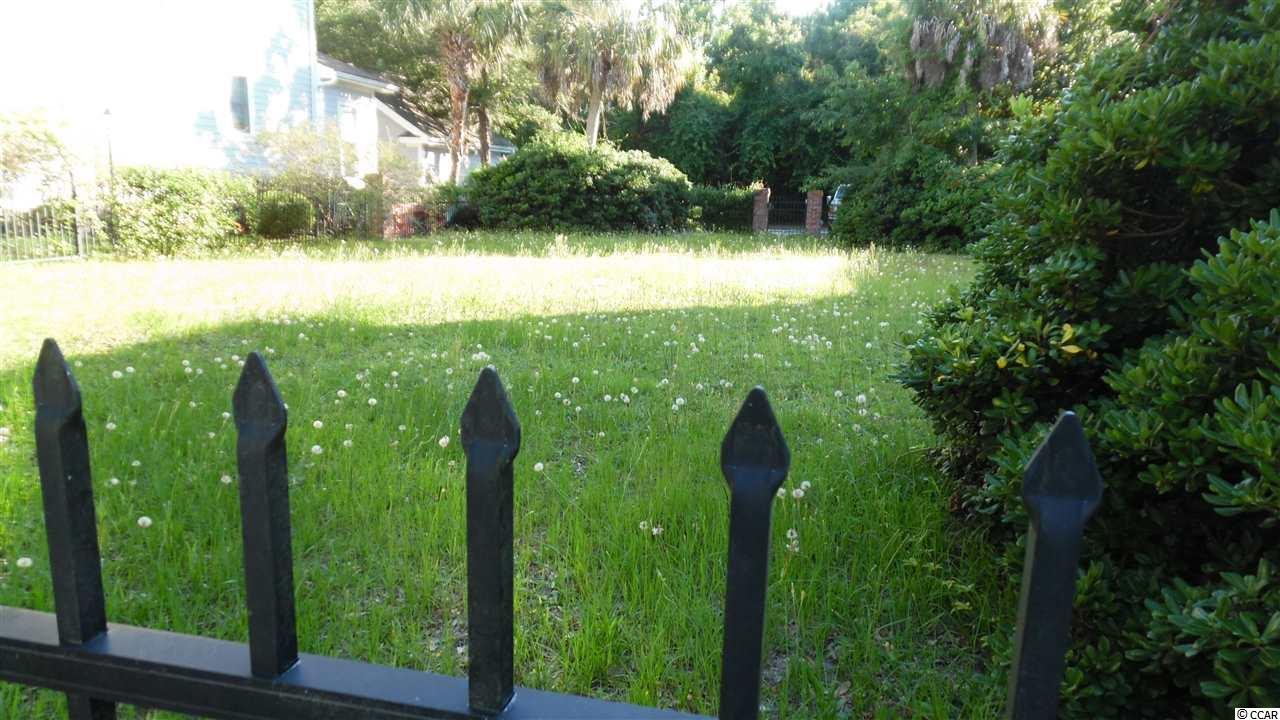 """If you're looking for a great community with lots of southern charm, then this is it. Conveniently located just East of the Intracoastal Waterway and a Hop Skip and a Jump to the North Myrtle Beach coast. All homes are of the Charleston Row House style with all parking in the back of each home. Sidewalks line both sides of the street at the front of each home, encouraging  strolls to visit your neighbors. The community pool overlooks the marshes of North Myrtle Beach which adds to the relaxation you will enjoy when living here. Please put this one on your """"must see"""" list."""