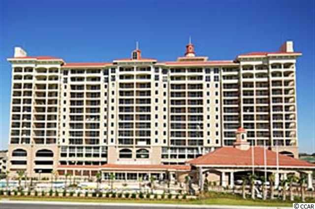 3 BD/3BA furnished condo, views of The Surf Golf Course, lake and Cherry Grove Marsh. Mediterranean style complex with amenities that include, indoor/outdoor pools,hot tub,lazy river/kids saturation station & play fountain/ sauna/ exercise room. Grill located pool side during summer season. Beach access just steps away!!  Convenient located in the Cherry Grove Section of North Myrtle Beach.  Walk to Sea Mountain Hwy for dinner at one of the local restaurants, an ice cream cone or shop the beach shop stores. Easy drive to Main Street Ocean Drive for more entertainment.  Shopping or Golf just a short drive to either!!  Great as a second home, get away to the Atlantic Ocean or investment property.  Welcome to Paradise!!