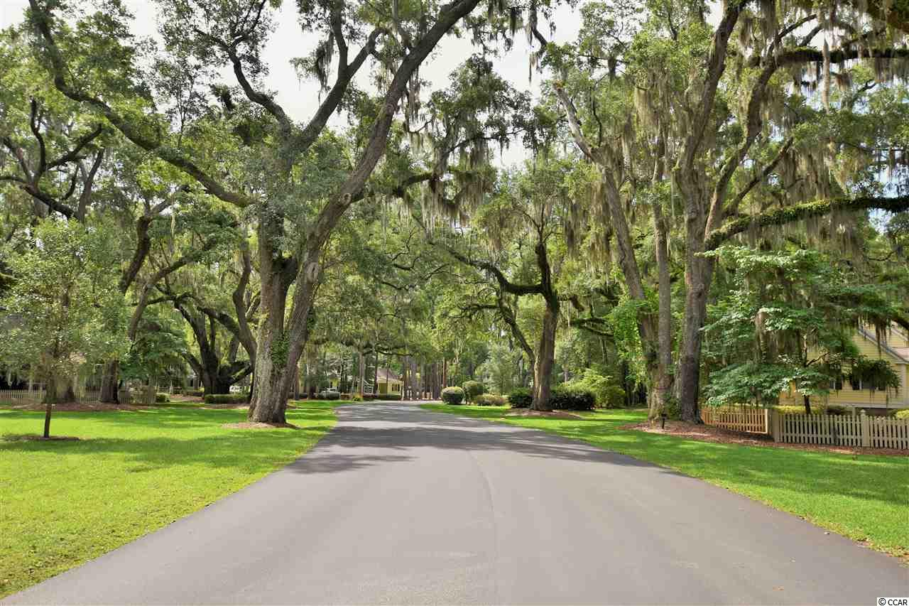 Immediately as you drive through the continuously manned security gates, you will be in absolute awe of the beauty that you will soon call home. You will quickly find that Wachesaw Plantation is not only an ideal location, but is also reminiscent of a meticulously manicured Rice Plantation of years past. This rare opportunity to own a building lot in this prestigious community wont last long !
