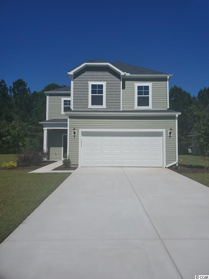 "Nestled in the tranquil countryside just north of historic Conway, Glenmoor is mere minutes to all the excitement that the Myrtle Beach area has to offer. As you drive in beneath the moss draped oak trees, you realize just how quiet and relaxing this community is. With quick access to major roads like Hwy 22, Hwy 31, Hwy 17 and Hwy 501, you're minutes to beautiful beaches, championship golf, great shopping, amazing night-life and first-class medical facilities. ""Just off the beaten path but close enough to enjoy it all"" best describes this community. With many home plans offering open family rooms, great kitchens, cover lanais, the comfort of NATURAL GAS heating and endless options, you're sure to find your ""dream home"" at Glenmoor."