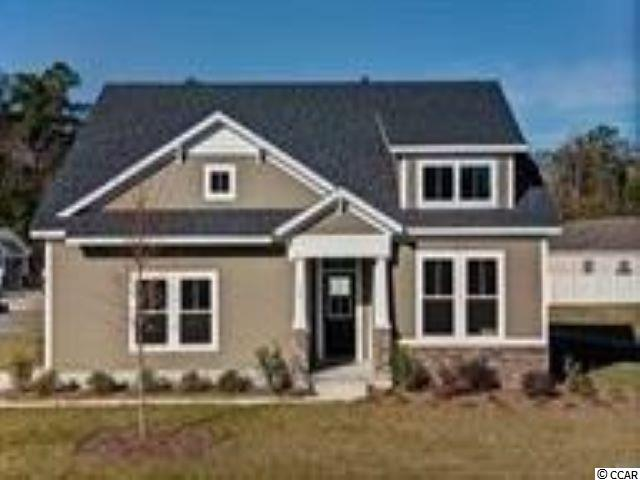 Come see us at Champions Village to see what inventory homes that we have available. Our model home is located at 145 Champions Village Drive.