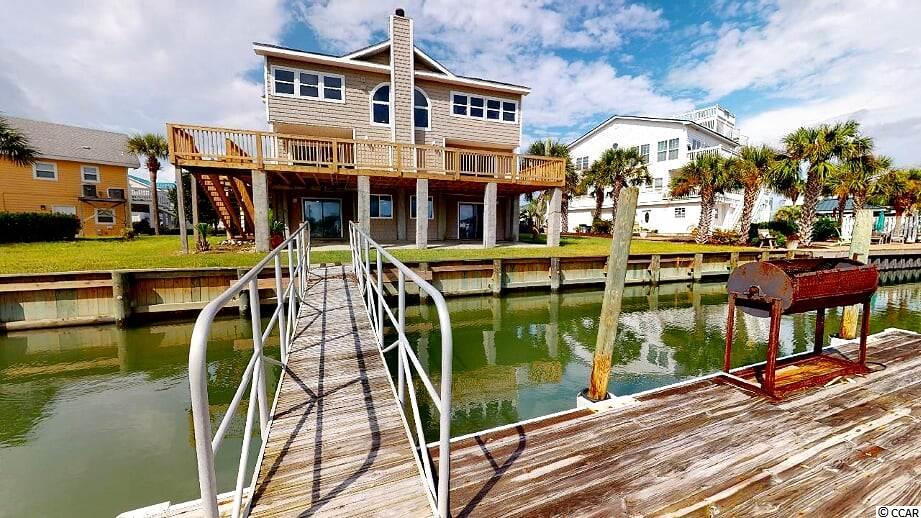 2266 Oyster Cove