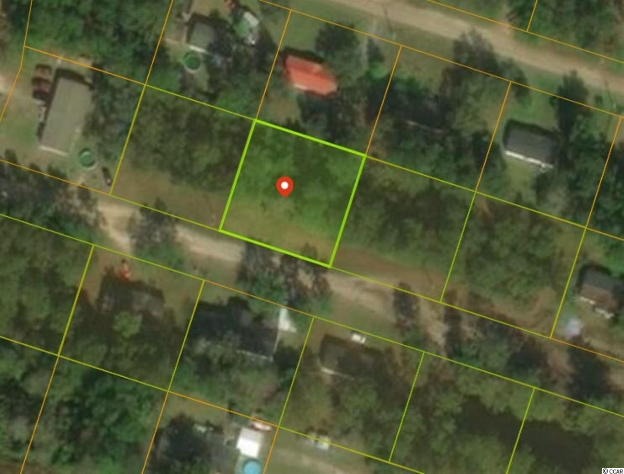 This property includes 11 lots, .29 acres each, within the Greenwood Estates mobile home community in Conway with NO HOA. 3 of the lots have mobile homes on the property (sold with the property in As Is condition). This is a great opportunity to own multiple lots with great rental potential for an amazing price. Ask your agent to provide the Lot List and Lot Map documents that are available. The Greewood Estates community allows living with country charm, while only a short drive to downtown Conway or all the beautiful beaches, shopping, dining and entertainment of the Grand Strand.