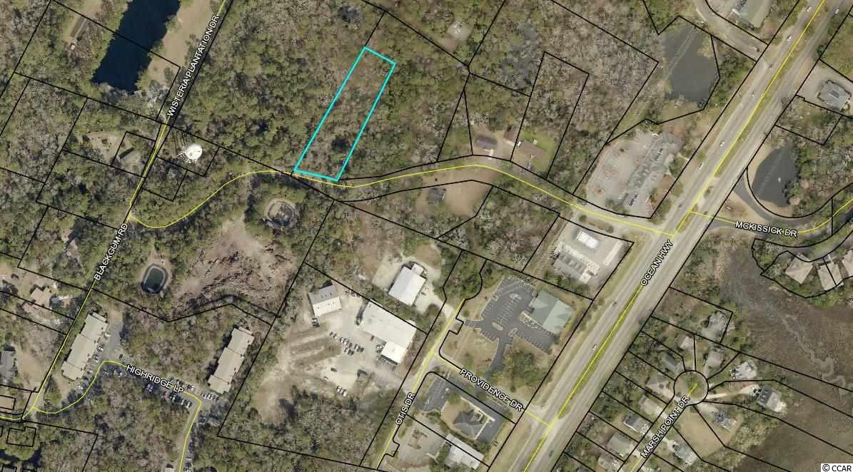 Looking for a large residential lot to build your dream home in Pawleys Island? This lot is centrally located in the heart of Pawleys Island/ Litchfield within minutes from restaurants, shopping, beaches, and more. Great developer opportunities as well!
