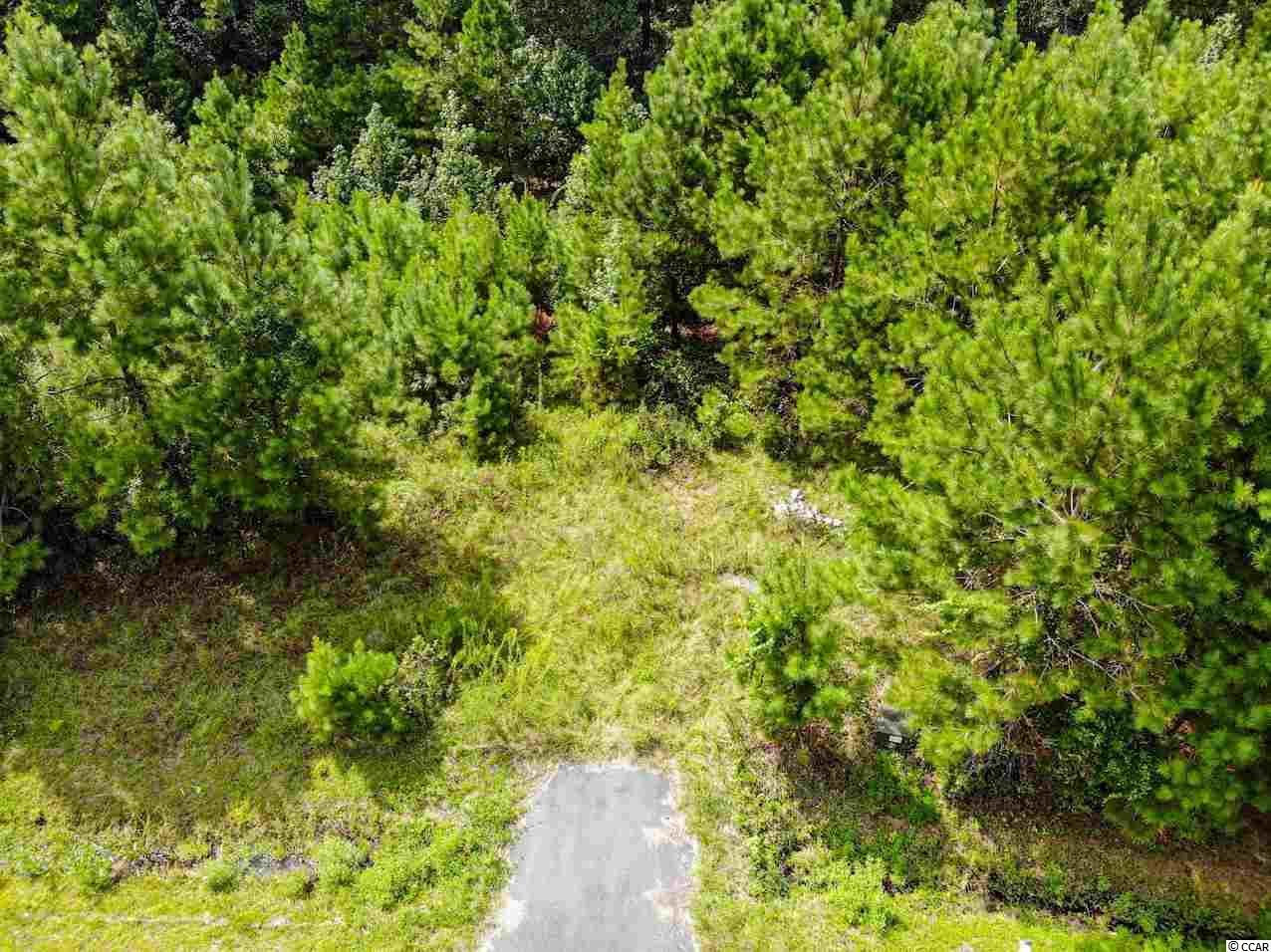 A beautiful lot that is almost a full half acre of land! Great opportunity with so much potential! You can build your dream home in the wonderful neighborhood of Northwood Park with NO HOA! Being in such a convenient location, you are just minutes away from delicious restaurants, shopping, and so much more!
