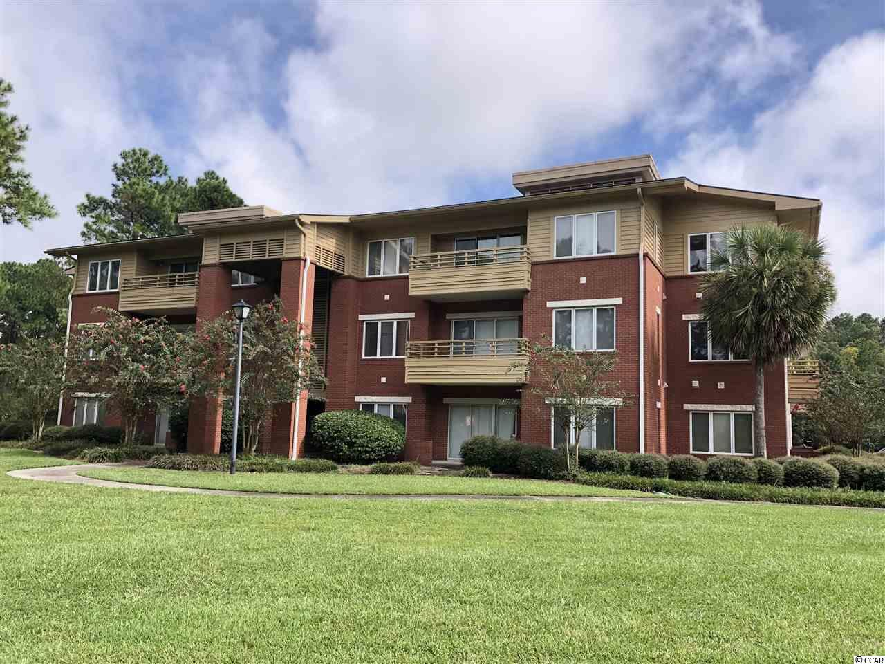 1st Floor 2 BD 2 BA unit located in Aviary Village, Unit has new carpet and paint.  Community amenities include a clubhouse with a fitness room, outdoor pool, BBQ area with picnic tables, and playground.  This property is only minutes to Coastal Carolina & Horry Tech colleges.