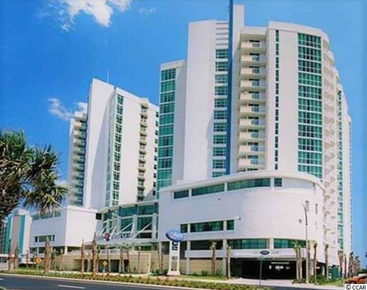 "INVESTOR ALERT -TERRIFIC RENTAL HISTORY!  DIRECT OCEANFRONT TRUE 1 BEDROOM FLOOR PLAN ENTERING INTO THE  HALLWAY ,""K"" STYLE , FEATURING A KING SIZE BED IN PRIVATE BEDROOM, JETTED TUB,  AND  WASHER AND DRYER! HVAC SYSTEM REPLACED IN 2019!  THIS CONDO IS TURN KEY AND RENTAL READY WITH THE PROFESSIONAL ONSITE RENTAL COMPANY! CONDO COMES COMPLETE WITH ALL FURNISHINGS AND DÉCOR TO INCLUDE A SLEEPER SOFA AND MURPHY BED SLEEPING UP TO 6 PEOPLE!  FULLY EQUIPPED KITCHEN WITH  FRIDGE, STOVE/RANGE, DISHWASHER, AND MICROWAVE.  SPECTACULAR VIEWS FROM THE SPACIOUS 10TH FLOOR BALCONY AREA. AVISTA IS LOCATED IN HEART OF DOWNTOWN N. MYRTLE BEACH IN THE PRESTIGIOUS OCEAN DRIVE SECTION OF THE BEACH AND WALKING DISTANCE TO MAIN STREET! AVISTA OFFERS AN ARRAY OF AMENITIES INDOOR/OUTDOOR POOLS, LAZY RIVER, FITNESS CENTER, ONSITE RESTAURANTS, POOL SIDE BAR AREA, PRIVATE BEACH ACCESS, CLIMATE CONTROLLED CORRIDORS, ONSITE BALLROOMS/CONFERENCE ROOMS AND MORE. CALL TODAY, THIS ONE WON'T LAST LONG!"