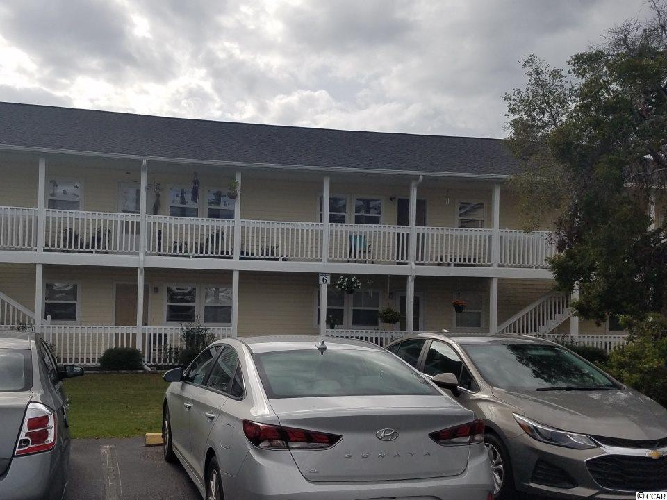 "HEY BUYERS!! Are You Looking For A Great Rental Property? Or Are You Tired Of Paying Rent? Well Here It Is...A Condo That Has 3 Bedrooms And 2 Full Baths, Conveniently Located In Little River, Home Of The Little River Shrimpfest & Little River Shrimp & Jazz Festivals. This Community Also Has An Outdoor Pool & Playground! A Great Condo At A Great Price With Low HOA Fees And Convenient To The Beach, Fishing, Golf, Hospitals, Shopping, Restaurants And Everything That The ""North Strand"" Has To Offer!"