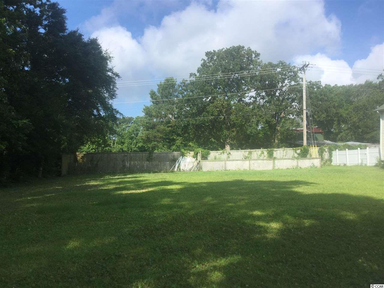 Great residential lot in Sand Ridge Park Community.  Almost a 1/4 acre on a cul-da-sac.  Close to schools and easy access to Hwy. 31. Low HOA's.