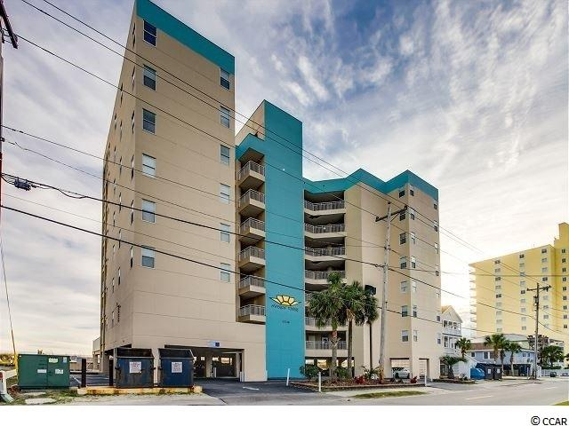 ONE OF IF NOT THE NICEST 2 BR 2BA OCEAN FRONT UNIT IN THIS COMPLEX. FURNISHED BEYOND COMPARE. USED ONLY AS A SECOND HOME FOR YEARS. DO NOT BELIEVE YOU CAN EVEN FIND A MARK ON A WALL IN THIS UNIT. NEW AC UNIT IN 2020. THE COMPLEX HAD A NEW ROOF INSTALLED IN 2019. THE EXTERIOR OF THE BUILDING HAS BEEN REPAINTED AND LOOKS BRAND NEW. WHAT A BEAUTIFUL OCEAN VIEW FROM THE OVER SIZED BALCONY. FULL SIZE WASHER AND DRYER. BEAUTIFULLY DONE KITCHEN, SECOND BEDROOM SET UP AS A DEN WITH A PULL OUT SLEEPER SOFA. UNIT WIRED FOR 3 TV'S AND FRONT BEDROOM WIRED FOR INTERNET. SMOOTH CEILINGS THROUGHOUT UNIT. TRULY A MUST SEE. CALL TODAY BEFORE THIS GORGEOUS UNIT SALES AWAY.