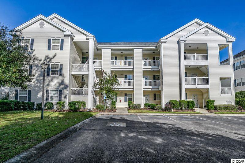 Carolina Keyes is an upscale, popular North Myrtle Beach condominium community located on West Port Drive in the famous Ocean Drive section of North Myrtle Beach, South Carolina. This perfectly situated neighborhood is off Highway 17 South along the Intracoastal Waterway and near shopping, dining, entertainment, attractions and major highways. Shaggers take special note! This wonderful Carolina Keyes first floor unit has 2 bedrooms/2 baths fully furnished on the first floor, with storage unit has never been rented, was used as a second home. As a preferred first floor unit, this condo is larger and has side windows for lots of cheerful natural light. Carolina Keyes also has outdoor pools and Jacuzzi. There is a grilling area with picnic tables if you wish to enjoy a meal outside. As you get back onto Highway 17, you will be able to see a variety of restaurants and places to shop. Turn onto Main Street in the heart of North Myrtle Beach and ride down to the oceanfront. Shaggers, particularly, enjoy your time on Ocean Drive. Truly, look no further than Carolina Keyes unit 1703 for one of the best North Myrtle Beach condos in the area. Nothing has been left out, so you can purchase a beautifully furnished home to relax or for fun, for a family or for a foursome!