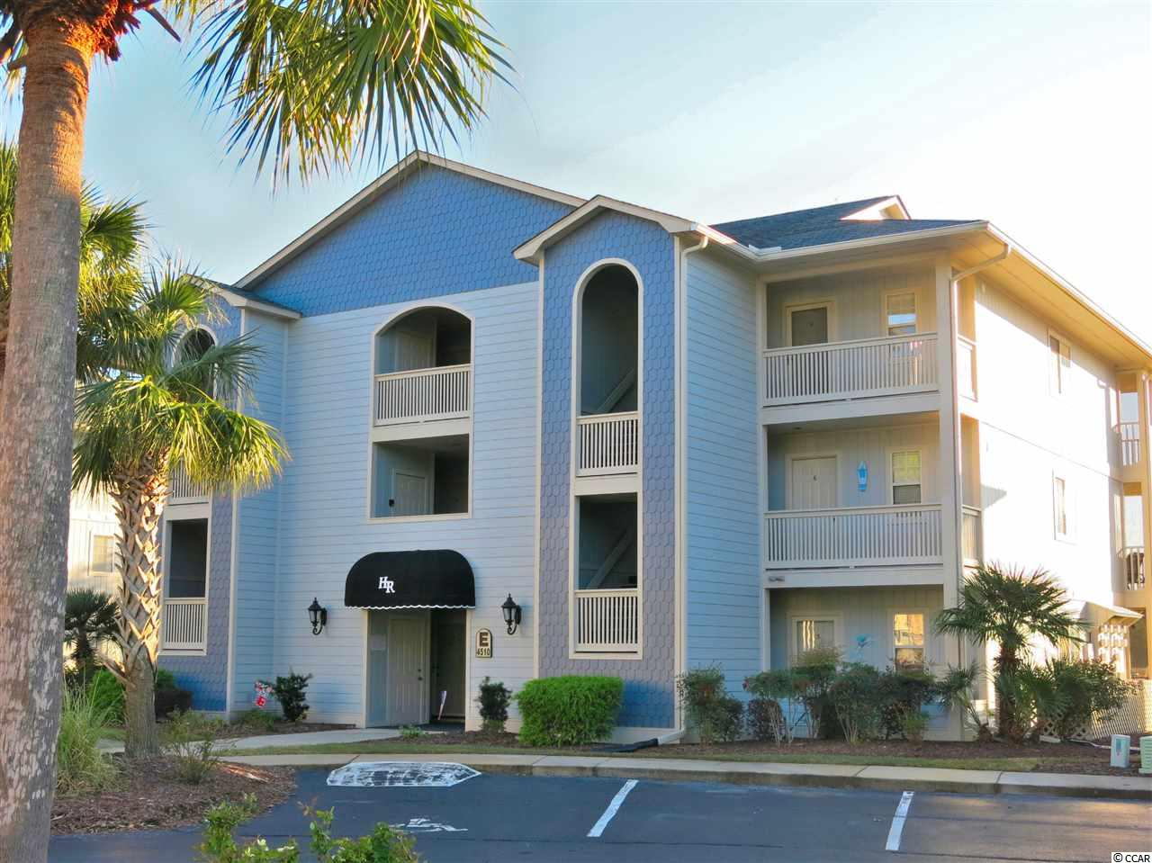 Extravagant and spacious corner unit with excellent, unobstructed views of the Intercoastal Waterway and Coquina Harbor. Roomy 2 bed/2bath condo nestled in the heart of Little River just minutes from North Myrtle Beach. Unit has been recently updated with new floors, new vanities, fresh paint, new refrigerator, new range/oven, and even a brand new HVAC system installed at the end of October 2020. Harbour Ridge units come with a walk-in storage room just across from the entrance door with enough room to store a large amount of gear. In addition to having a very clean, updated, and well maintained 2 bedroom condo, Harbour Ridge has excellent, well-maintained amenities with a pool, large sun deck area, powered/plumbed pavilion, clean restrooms, outside grills, and picnicking area on the edge of the marsh overlooking the gorgeous Intercoastal Waterway. Your semi-private oasis is waiting for you to come in and enjoy morning coffee watching the boats go by and the worlds of wildlife unique to these coastal areas along the South Carolina coastline. This property stands out above all others and will not last long! This property is being sold partially furnished and move-in ready!