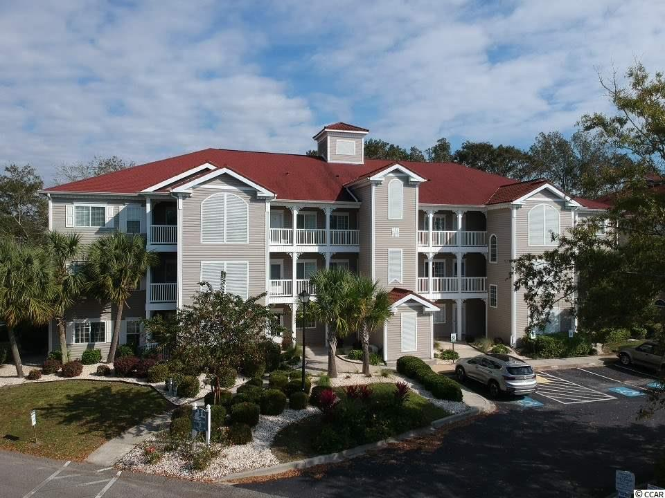 Beautiful 2 BR 2 BA Condo on the top floor of an elevated building which features vaulted ceilings and breathtaking lake views on beautiful Valley Of Eastport Golf Course, while having the benefit of being on Coquina Harbour and all the harbour walk has to offer.  This condo boosts new HVAC unit, newer hot water tank, newer and new appliances, and beautiful floors and furnishings.  This is a must see to appreciate.  A beach get-a-way but much much more awaits you in Harbour Front Villas.  Explore this wonderful Coquina Harbour Community.  The harbour has 3.5 miles of Boardwalk on the harbour and waterway.  The boardwalk ends at the Iconic Light House Pointe Lighthouse.  Harbour Front Villas amenities overlook the harbour , and dinning choices are a stroll away.  Harbour Front Villas is revitalizing their amenities including pool resurfacing, hot tub updating, resurfacing of the decks and baby pool.  This pool area was always an envy of many, and the renewal with help that status remain.  Recently installed gas grills in the common area are supplied for barbecuing and family gatherings.  Boaters can more fully enjoy this area by either leasing or purchasing their own slips in this marine and golfing community.  Ask for more information.