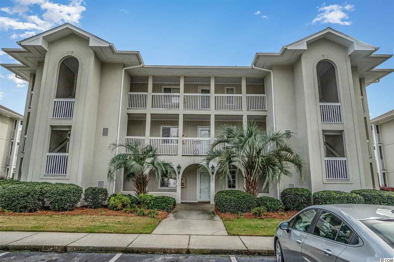 AMAZING OPPORTUNITY to own a FURNISHED, GROUND FLOOR, unit in Spinnaker Cove in the golf course Community of Eastport in Little River. This Intracoastal WATERWAY front condo features upgraded cabinetry and appliances, upgraded fixtures throughout, new water heater, open floor plan, gorgeous furnishings, outdoor storage for all your beach items, and BREATHTAKING VIEWS! Eastport owners can enjoy their choice of 2 community pools, hot tub, and clubhouse. Located just minutes from the beaches of North Myrtle, near the fishing charters, and great shopping, dining and MORE GOLF close by! Wonderful schools and hospitals close by. Perfect 2nd home getaway or primary residence. Schedule your showing today !