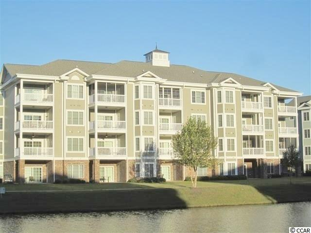 Ready to occupy 3 bedroom/2 bath with laundry - with pond view at Magnolia Pointe.