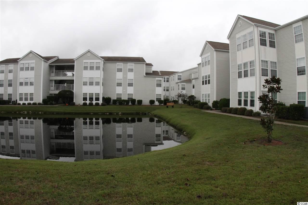 Newly renovated first floor 3 bedroom and 2 bath condo in sought after community of Southbridge in Surfside Beach! Only minutes from the beach. Completely renovated with ALL new cabinetry, kitchen appliances, flooring, glass in windows, HVAC blower motor, bathroom vanities and fixtures. Southbridge has a community pool and is only a short distance to the beautiful Atlantic Ocean, beaches, restaurants, entertainment, grocery stores and more! Enjoy your morning coffee in your own sunroom and watch the sun come up over the pond. This move in ready unit can be a great vacation home, primary residence or income-generating rental. Condo is on the first floor, so no need to climb stairs every day!