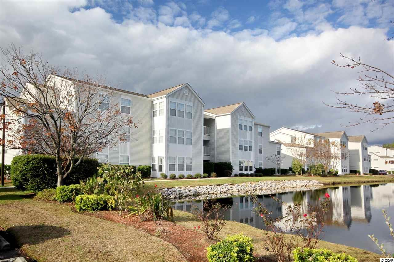 Welcome to the community of Southbridge in Surfside Beach, only a couple of miles to the Surfside Beach Pier and the Atlantic Ocean! This first floor condo has been totally remodeled, including all new flooring throughout, all new stainless steel appliances, new cabinets and countertops in the kitchen and both bathrooms and all new lighting and fixtures throughout. This condo features a spacious Carolina Room with lots of natural light, a separate laundry room, a breakfast bar in the kitchen and a large living area. Make your appointment and make this hidden gem your new home today!