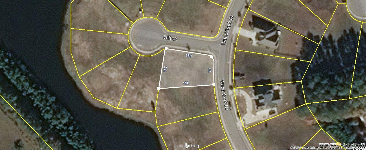 "If you are interested in building your ""Dream Home"", NOW is the time! This is a beautiful, 0.32 acre Residential Lot, located in the popular Wild Wing Plantation. Don't wait, check this out! Wild Wing Plantation is not far from Myrtle Beach or Historic Downtown Conway. There are beautiful lakes, a fantastic golf course plus a wonderful Clubhouse. The Amenities, which include a great clubhouse where owners and their guests will find a first-class fitness center, lighted tennis courts, playgrounds, a basketball court and more. There are also 4 swimming pools complete with water slides and a children's play area, boat ramps, day docks and acres of lush natural landscaping that include 180 acres of freshwater lakes. Children will attend Carolina Forest Schools, which are some of the best in the state. Ask about how affordable the PropertyTaxes are here in the area."