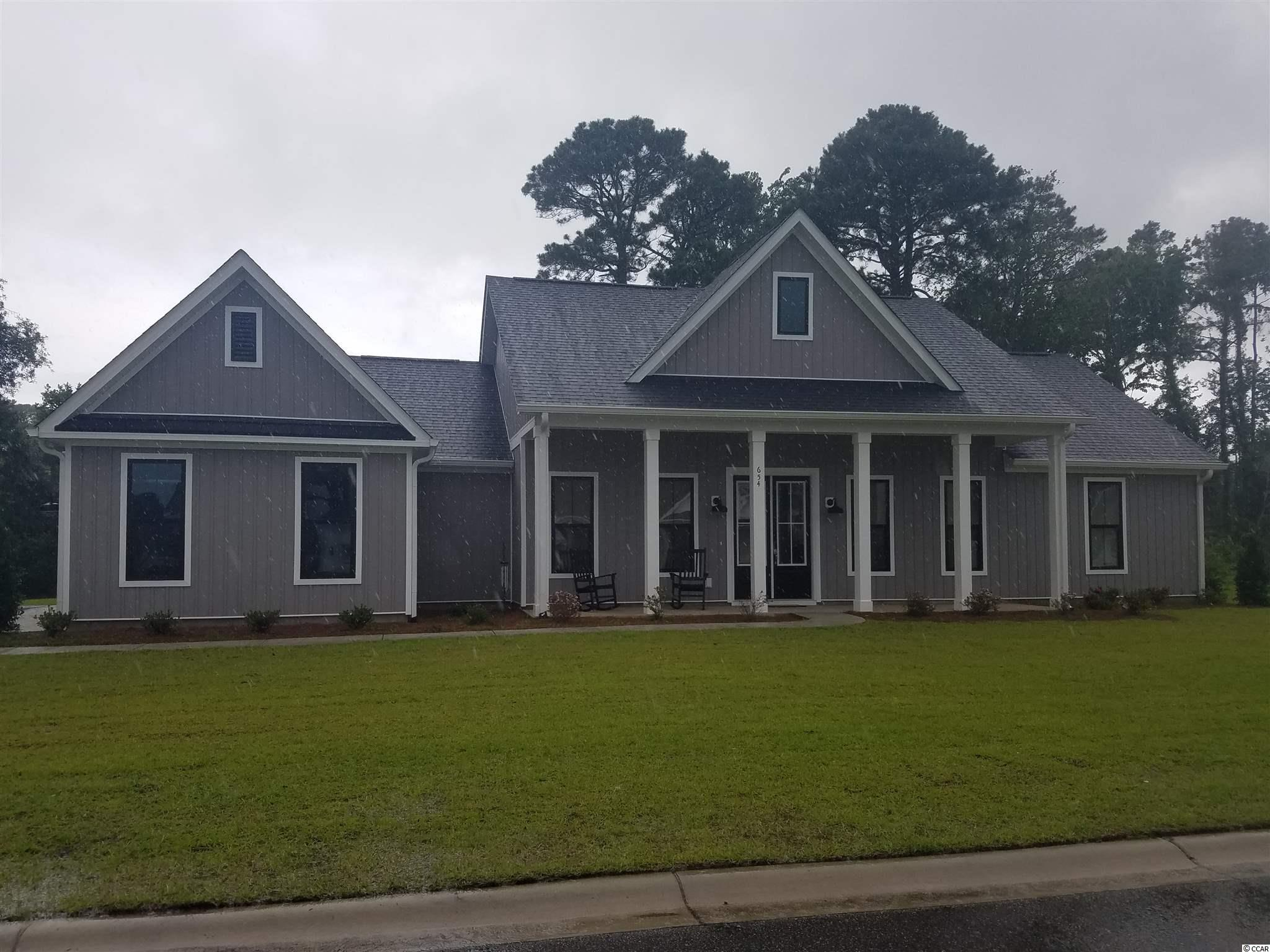 **Pictures and Virtual tour are not a final representation of this home. It is only meant to give an idea of the space and layout of this floor plan.