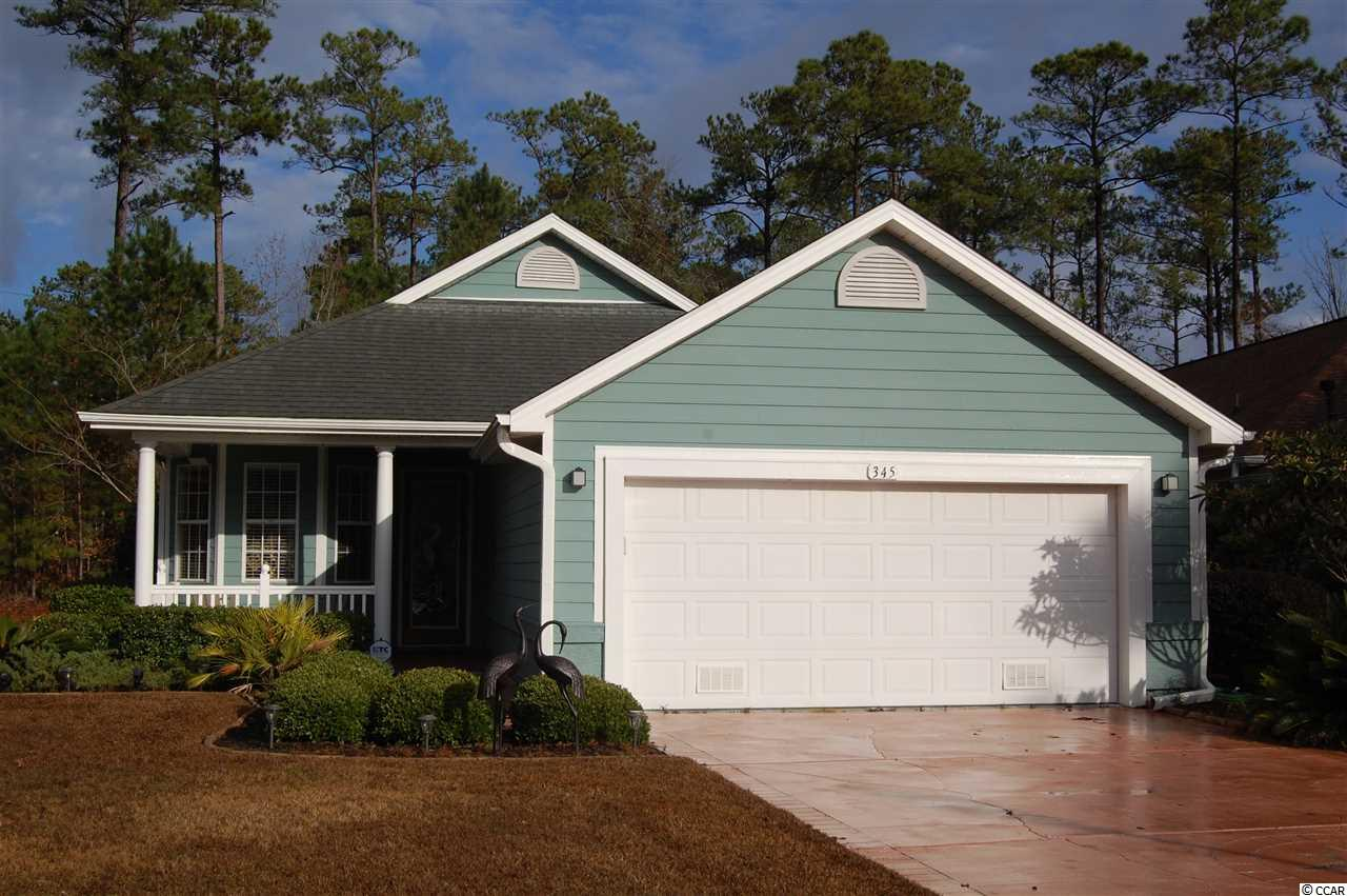 SELLER IS A LICENSED REAL ESTATE AGENT IN THE STATE OF SOUTH CAROLIN
