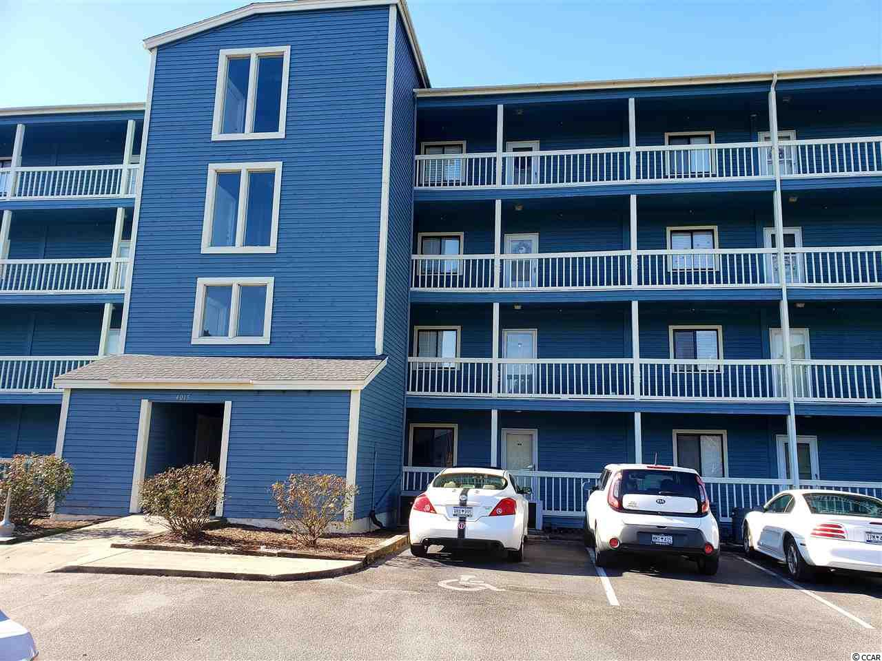 Newly renovated 2br/2bath condo located on the 2nd floor in Eagle Lake. Close to elevator. New laminate flooring throughout living area. New carpet in the bedrooms. Updated bathrooms, including new vanities,  mirrors, lighting and a full sized walk in shower. The balcony has windows and plexiglass which means the doors can stay open for added space at any time. Make an appointment to see it today!