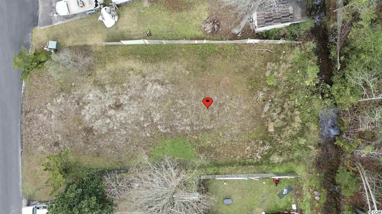 Take a look at this exceptional lot in the Baywood Estates community. This parcel allows for stick built or manufactured home. No time frame to build and you can bring your own builder! Baywood Estates has a great location with easy access to Hwy's 31 & 17. Imagine, just minutes to the ocean & beaches, shopping, churches, schools, golf and entertainment. You won't have to worry about tourist traffic because you can jump on Hwy 31 to avoid it yet get to anywhere easily in the Grand Strand area. Don't miss out on this great opportunity to own your land now to build on later when you are ready to move to the Beach.