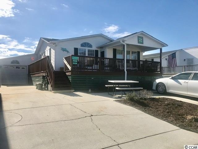 """This well maintained 3 bedroom 2 bath home has been a very well maintained family home.  New HVAC February 2021!  This home features laminate flooring throughout the kitchen, living room, and hallway.  Master bedroom features huge walk in closet and huge master bath !!  An amazing covered front porch to enjoy countless evenings with family and friends.   Located in the """"Keys"""" section in Oceanside Village.  With such close proximity to the beach??..You are sure to hear the sounds of the waves crashing and feel the ocean breeze .  Gated community, private beach parking, are just a few other perks!  A home like this wont last long!  Schedule a tour today and see why Oceanside Village is a wonderful place to be."""