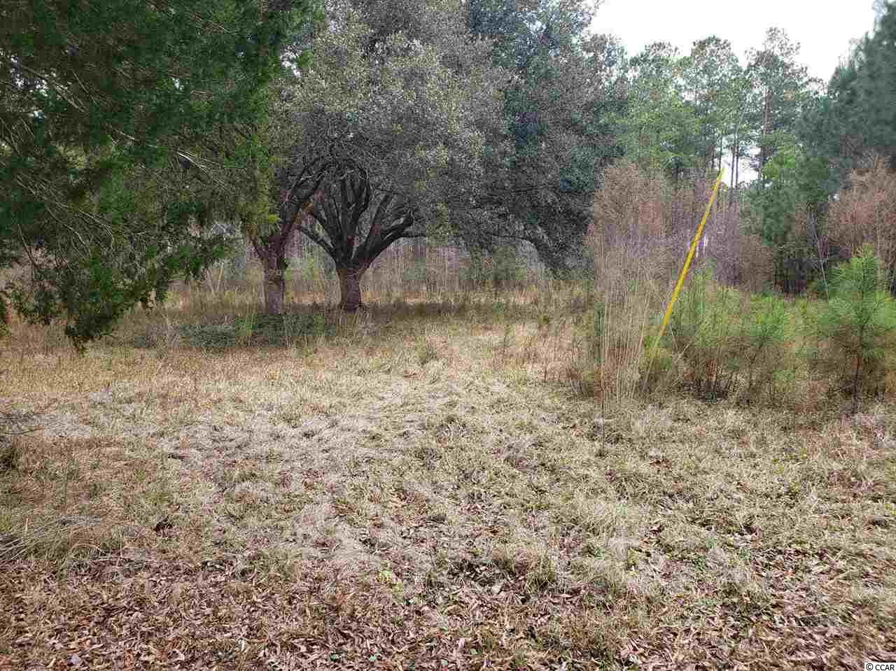 BEAUTIFUL 1.39 ACRE LOT, IT IS LOCATED OFF OF HIGHMARKET STREET AND ASCOTT PLACE RD.THE FRONT SIDE OF PROPERTY LINE HAS FENCE ON IT, IT WAS A REMAINDER LOT OF ASCOTT PLACE PLT 2757-240, SEPTIC  ON PROPERTY,PUBLIC WATER, MOSTLY BRUSH AND SOME TREES,PEACEFUL AND QUIET AREA, ZONING WILL ALLOW FOR MOBILE HOME, MODULAR HOME, AND HOUSE.