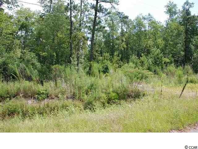 2 acres zoned CFA. CFA allows for residential and/or small commercial. Can be subdivided into 3 lots with 90 foot frontage, enjoyed as a large 2 acre home site, or perfect commercial location. Nice black top road to property with 289 ft. frontage. Property goes back 309 ft. Sign on property. Call today for additional info.