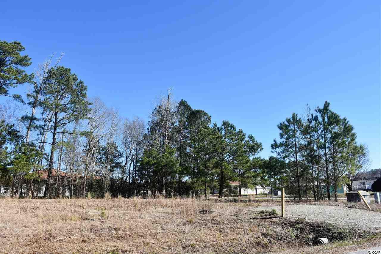 This lovely lot in Stones Edge has no HOA and has no time frame to build. This is an amazing corner lot and is ready for your new home. You can also put a manufactured home on the lot as well. The property has underground utilities including public water and sewer. All measurement and square footage are appoximate and not quaranteed.