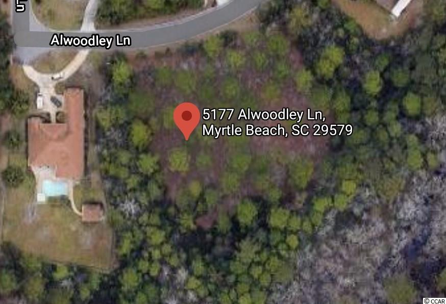 Beautiful 0.61 acre lot in the highly desired Legends Resort community! You can choose your own builder and even purchase the lot we have listed next to it for a combined 1.23 acre lot! Build your dream home at your own pace. Just a short walk from tennis court, playground, and community pool.  The Legends even offers another 3 pools, more tennis courts, 3 different 18-hole championship golf courses, 30 acre driving range, and many more amazing amenities!