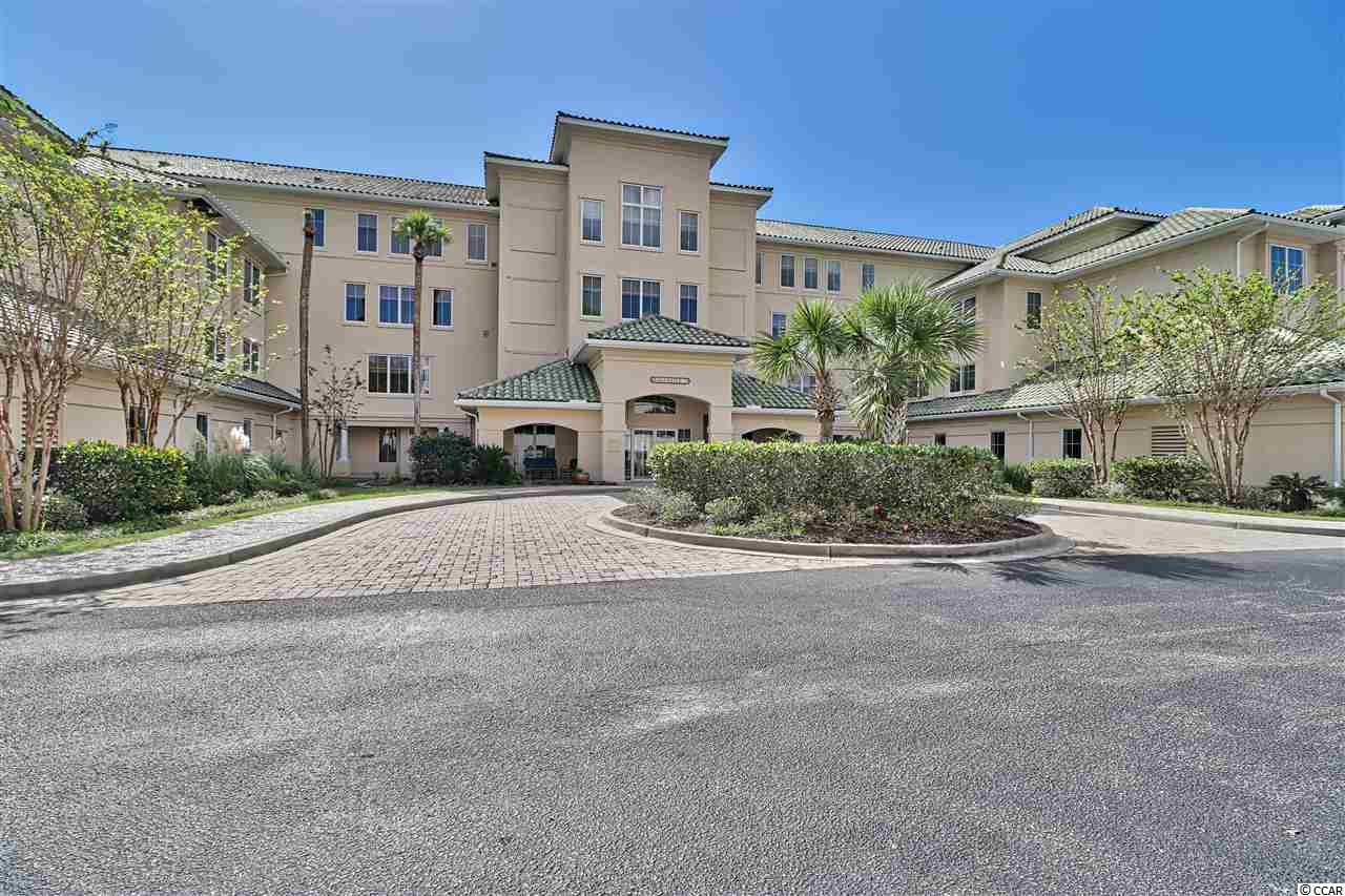 Don't miss this fully furnished exquisite home located in the Edgewater gated community of Barefoot Resort.  Everything you see conveys with the sale.  This home has lots of closet and storage space which includes a storage closet outside your front door and also a storage in the enclosed garage.  Master bedroom has double sink his and her vanities and large whirlpool tub and shower.  Corian counter tops in kitchen with new refrigerator and sink.  Wood floors in living room and dining room.  Relax on your screened porch with waterway views and watch the boats go by.   Enjoy all the amenities that Barefoot Resort has to offer.  Swimming pools, three championship golf courses which include the Dye, Fazio and Love course, four on site restaurants, day dock for boats, fitness room, an ocean front cabana which is under construction now, shuttle service to and from the beach cabana from Memorial Day through October, a 15,000 sq. ft. pool located directly on the waterway and marina.  Owners are allowed golf carts in the community and also can be driven to the beach.  You will not find amenities like this anywhere else in the area.
