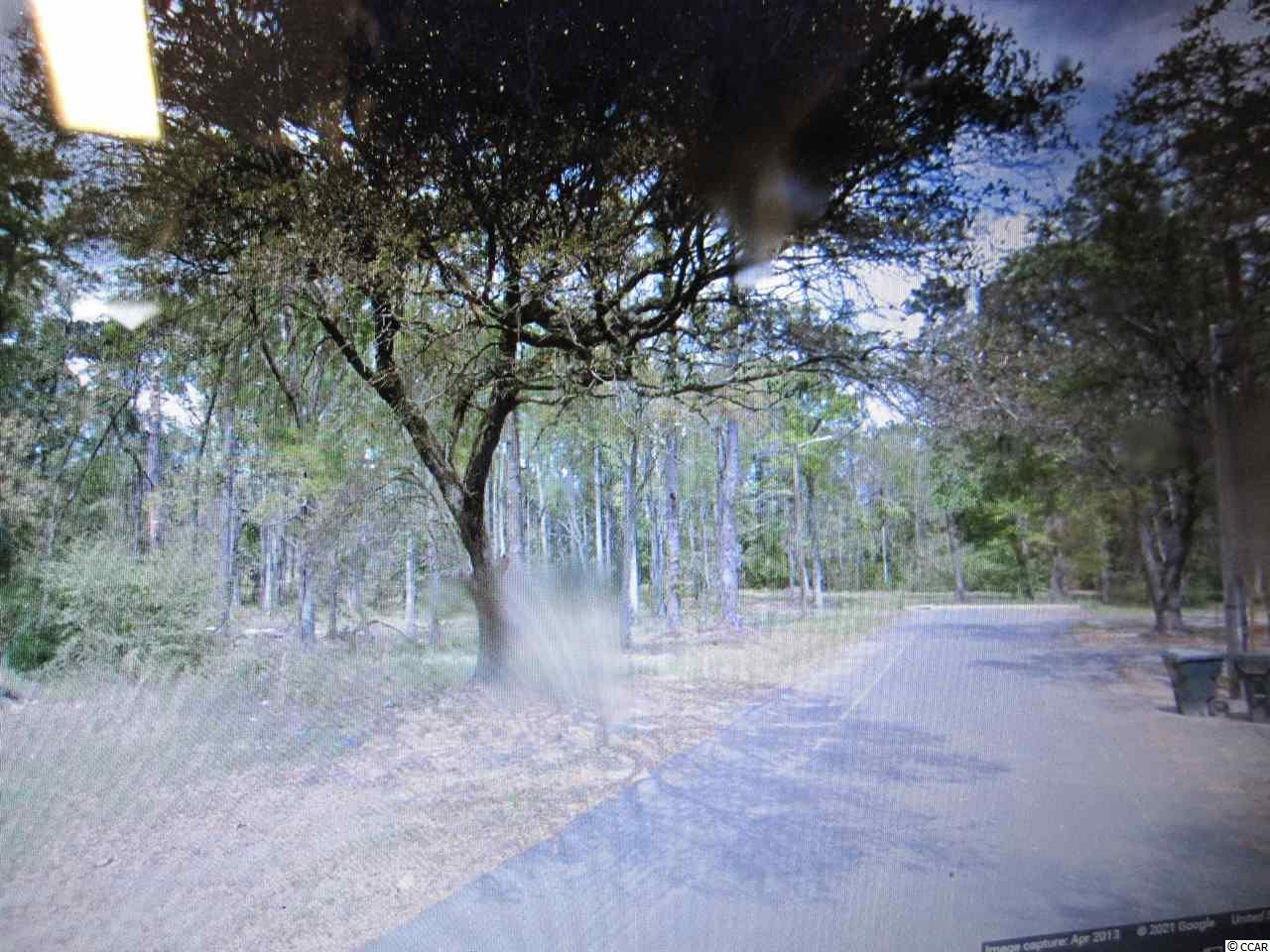 NICE LOT CLOSE TO HISTORIC DOWNTOWN . NO HOA..NO TIME TO BUILD.BRING YOUR OWN BUILDER..LOT NEXT DOOR CAN BE ALSO PURCHSED TO BUILD BIGGER HOUSE