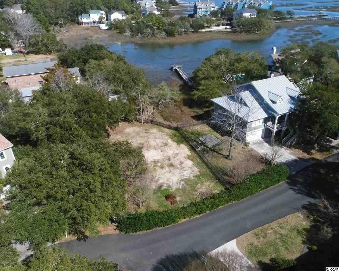 Rare find!  Beautiful Marsh view residential lot ready for your custom dream home in the very desirable South Strand community of Mt. Gilead.  NO HOA!   This beautiful community has true Southern Charm at it's finest and is perfectly located with easy access to the best of Murrells Inlet...great dining, entertainment, nightlife, fishing, boating, water sports, shopping and golf.  Only a few minutes to the local hospital, minutes to the Garden City Beach with Pier and easy drive to the Myrtle Beach International Airport.  Property is fully fenced, graded and ready for your new home plans!  If your dream is to live in one of the premier communities along the Grand Strand, don't miss this great property!
