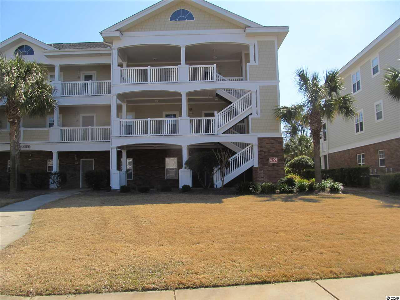 SECOND FLOOR CORNER UNIT, FRESHLY PAINTED IN 2020 WITH NEW CARPET, LOTS OF SUNLIGHT AND SPACIOUS LIVING ROOM. THE CONDO HAS BEEN ON LONG TERM RENTAL.  ALL THE AMENITIES BAREFOOT HAS TO OFFER.
