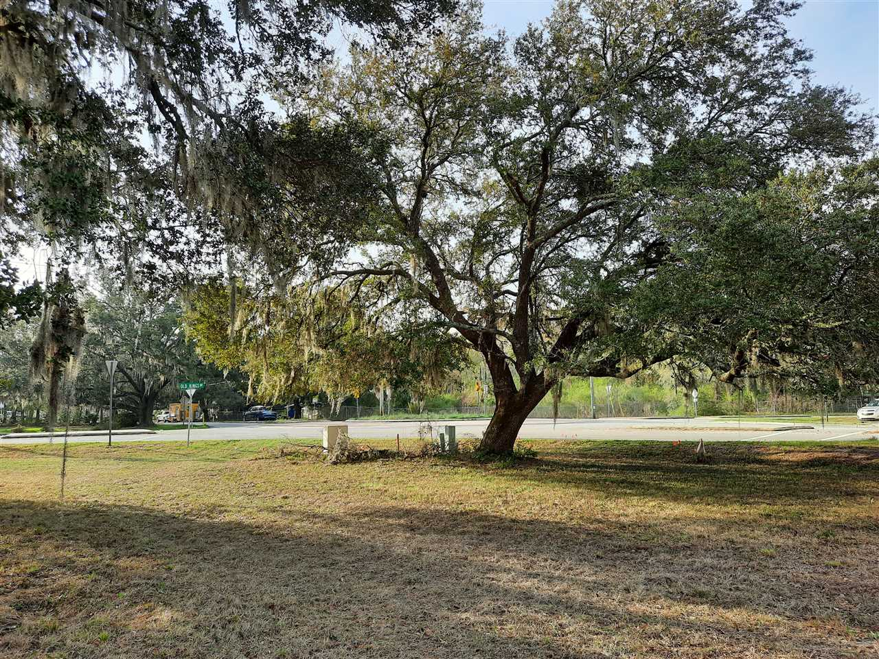 If you have been on the search for a NON-HOA lot in Murrells Inlet, look no more. This near half-acre lot has a sprawling space with 200-300 year old live oaks . Located centrally between Murrells Inlet creek (saltwater) and the Intracoastal Waterway and Wacca Wache Marina (freshwater). The lot will come with water-sewer taps installed and cleared. Zoning in this district permits for a single family principal structure, AND, a detached mother-in-law suite/guest house up to 900 heated sq. feet. Another great feature is the Murrells Inlet bike path will have its next phase connecting from across 17 at the Marshwalk to Wacca Wache Marina coming directly in front of the lot! You will have the ability to ride from here to Pawleys via the I2I bike path. This is one of the last vacant lots available in the Murrells Inlet area with no hoa.