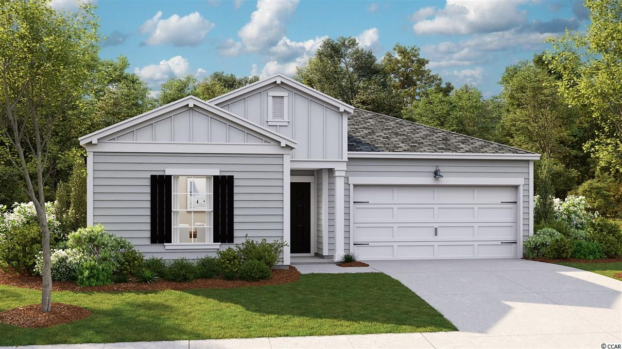 Our model homes will be starting construction soon.  We are not on site at this time.  Please call the listing agent to meet at the community to walk homesites and we can visit a nearby community to walk the floorplan.  The available home will be starting construction soon along with the models.  Please visit our website for a virtual tour of the home.