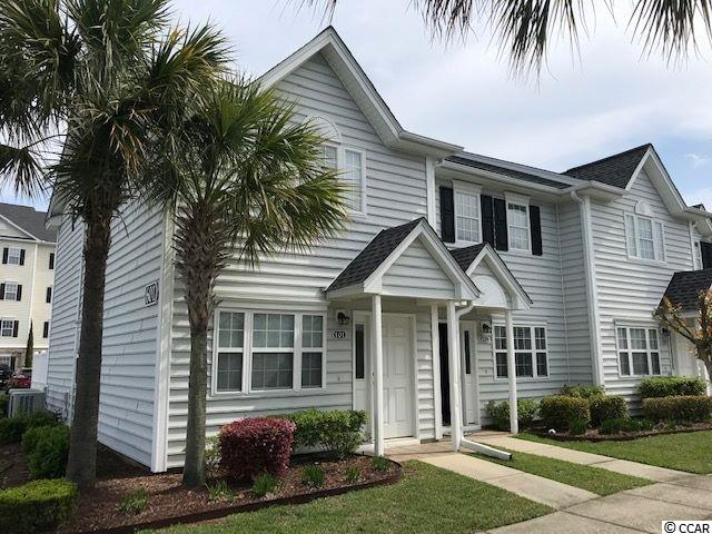Great opportunity to live in one of the most demanded areas of Murrells Inlet South Carolina. Perfect location in a gated community with a pool close to the best restaurants, experiences, and adventures. Only taking minutes to drive to the world famous Marshwalk, beaches, golfing, boating or any other amenities under the sun you would like to enjoy! Freshly painted walls and newly installed flooring makes for and easy move in. Newer gutters and roof for the exterior. This furnished townhouse is perfectly maintained ready for a turn key buyer. Come and purchase your next dream oasis!