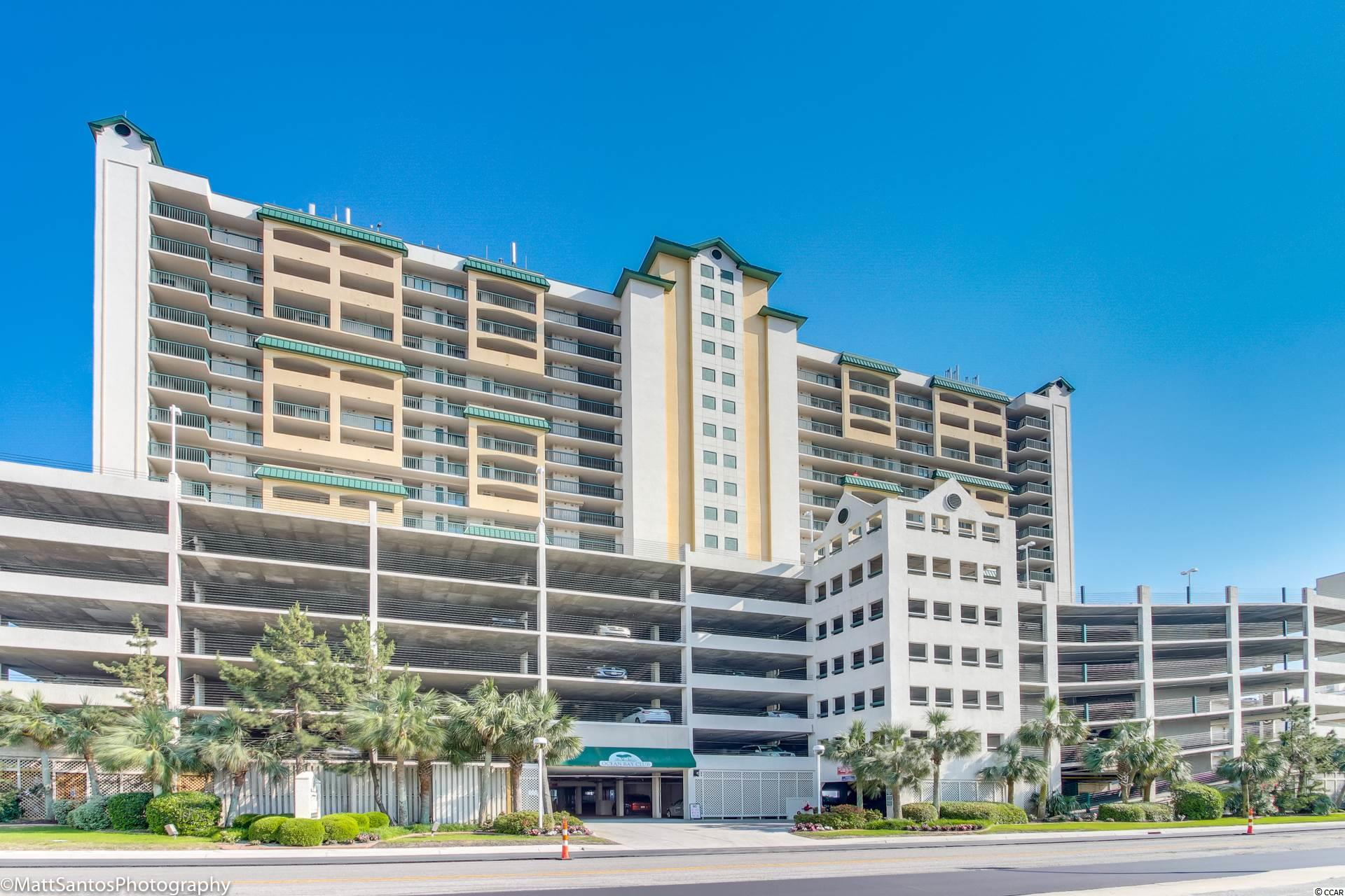 OBC 4BR/3BA Oceanfront 1st floor condo!  Beautiful ocean views, nicely decorated.  Amenities include: indoor/outdoor pools, lazy river, hot tub & more!