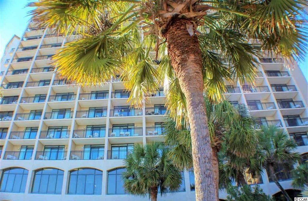 WOW! ENJOY SPECTACULAR SUNRISE VIEWS FROM THIS OCEANFRONT 1 BEDROOM TOP FLOOR PENTHOUSE END UNIT AT BEACH COVE! WHAT A VALUE- PRIME LOCATION, ACROSS 17 FROM BAREFOOT RESORT & IN THE HEART OF NORTH MYRTLE BEACH & WINDY HILL. THIS 1 BR OCEANFRONT UNIT IS IN GREAT CONDITION & HAS GREAT RENTAL HISTORY. PERFECT LOCATION ON THE TOP FLOOR. BEACH COVE IS A GREAT FAMILY RESORT SET IN A LUSH TROPICAL ATMOSPHERE WITH AN OCEANFRONT TIKI BAR, POOLS, JACUZZI, LAZY RIVER & MUCH MUCH MORE!