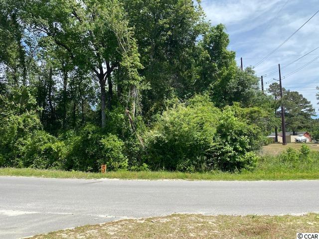 Great oppotunities. Located just outside of city limits. Currently zoned SF20. Just minutes from Downtown Conway.