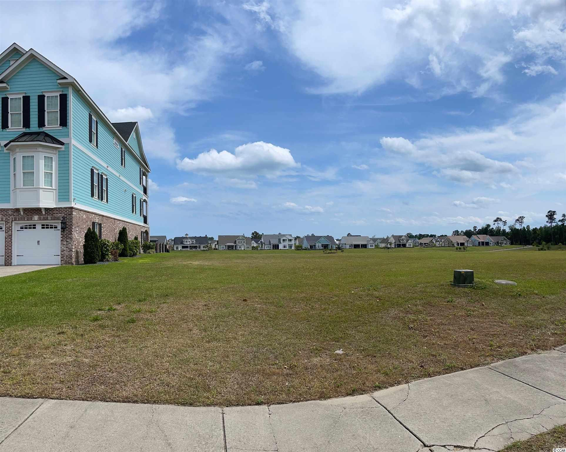 Take advantage of living in one of the best neighborhoods on the waterway in Myrtle Beach.  The Battery on the Waterway is close to schools, restaurants, the beach, the ymca, nearby bike amenities like The HULK mountain bike park, and much more.