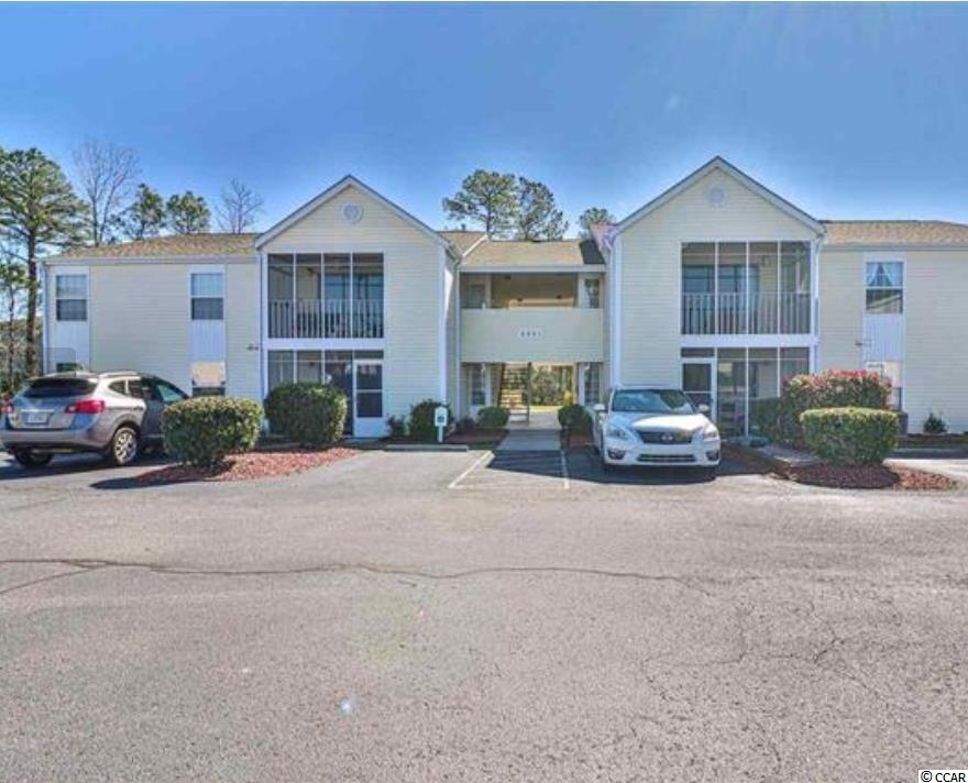 """WOW!!  Great 2nd home, retirement property, or investment opportunity!!  South Bay Lakes is all about LOCATION!  Simple 5 minutes to the beach in Surfside Beach - """"The Family Beach"""",  5 to 10 minutes from tons of shopping, 5 to 10 minutes from amazing restaurants/dining, and shows, and much more!!"""