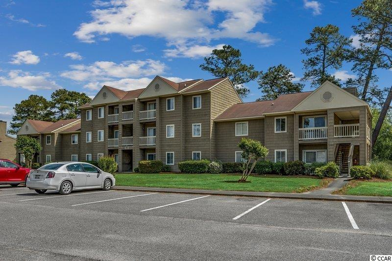 This 2 BR/2 BA ground floor unit is located off Singleton Ridge Rd between Hwy 501 and Hwy 544. Located minutes from Coastal Carolina University, Horry Georgetown Technical School, Hospital and Shopping.