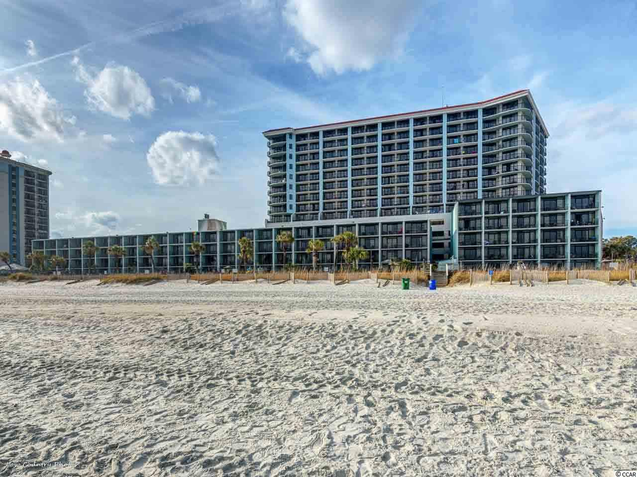 BEAUTIFULLY UPGRADED OCEANFRONT 3 BR / 2 BA CONDO AT COMPASS COVE NORTH TOWER.  COMPASS COVE FEATURES AN ARRAY OF AMENITIES ON THE OCEANFRONT INCLUDING INDOOR/OUTDOOR POOLS, TIKI BAR/GRILL, AND MORE! CLOSE TO ALL MYRTLE BEACH'S GREAT RESTAURANTS, MINIATURE GOLF, SHOPPING AND ENTERTAINMENT. A GREAT BUY FOR YOUR VACATIONS AND AS A RENTAL PROPERTY! DON'T MISS OUT ON THE GREAT OPPORTUNITY!!